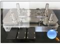 冲压件-铁芯模具 (1)