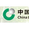 中国人寿财险