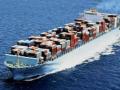 海运出口整箱 (1)