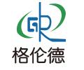 上海绿的科技