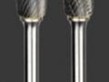 绞刀 (1)