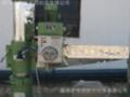Z3050x16摇臂钻床 (1)