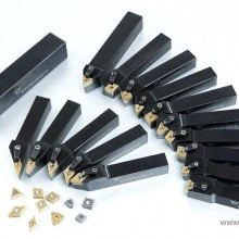 数控刀具 (1)