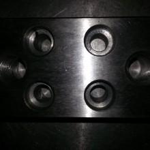 吊模块 (1)