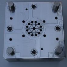 光学模具,光学模架,精密模架,标准模架,注塑模架