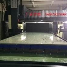 台湾精密大型龙门磨床、、平面磨床厂家【 龙门磨床价格】