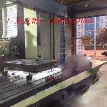 供应精密单柱卧式铣床 【精铣机厂家】、、台湾重型精铣机