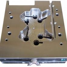 压铸模架-塑料模架-DSM模架—非标类精密模板加工
