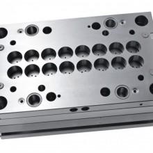 大连思达星金属制品-非标模架-模架生产-华北模架厂