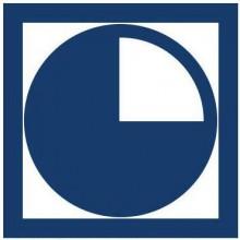 德松公司 (8)