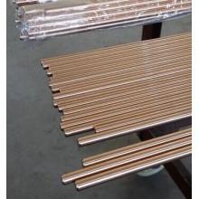 台州市锡青铜板厂家 临海市锡青铜板厂家