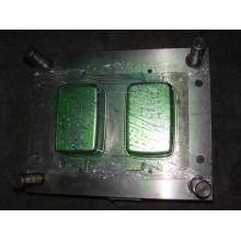 台州黄岩亿联专用生产塑料模具