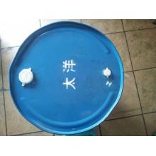 供应清洗专用消泡剂