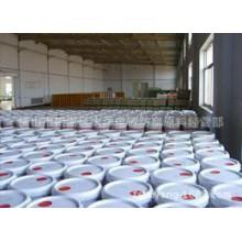 厂家直销常温氧化膜封孔防锈剂