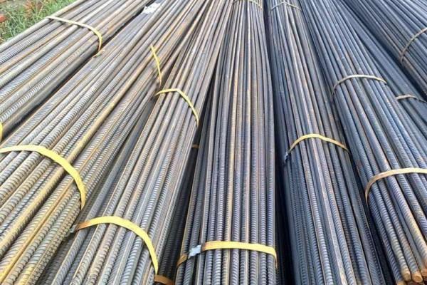 日本5月份对墨西哥钢材出口增长较快 ()