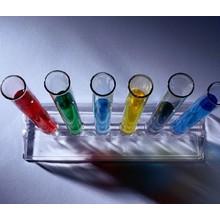 厂家供应特效水性长期防锈剂