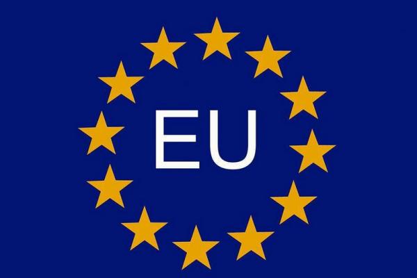 欧盟就中国廉价进口商品的反倾销新规达成一致 ()