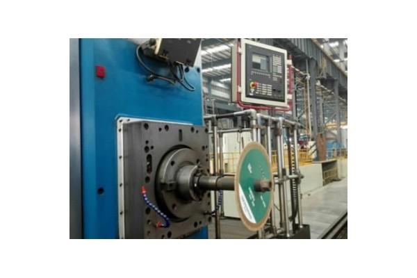 富耐克创新超硬工具——铸造业绿色革命的利器 ()
