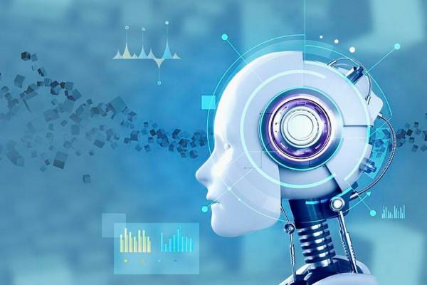 人工智能上升为国家战略:你担心饭碗会被拿走吗? ()