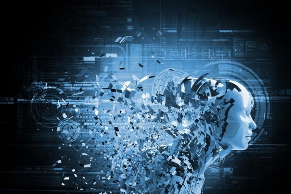 """""""互联网+制造业""""将是未来制造业的趋势之一 ()"""