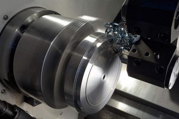德国工业巨头利勃海尔机床生产总装基地落户重庆 ()