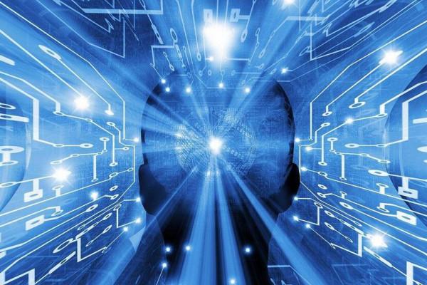 江西出台12条措施 加快推进人工智能和智能制造发展 ()