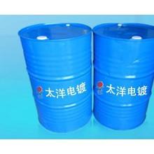 厂家供应环保铜防腐蚀剂