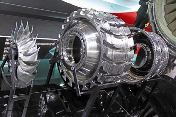 德马吉森精机全力打造全球金属加工数字化生态体系 ()
