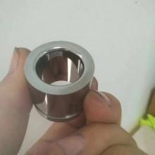 钨钢套筒 钨钢成型冲头 钨钢冲针 钨钢冲头 模具冲针