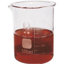 厂家供应钢铁氧化防锈液