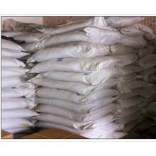 厂家供应无腐蚀铝铜除油粉