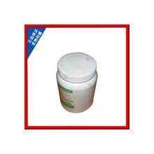 中丝乳化膏 精品中丝乳化膏 线切割配件