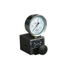 压力表开关通用配件 推入压力表退磁器