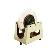 砂轮平衡架 砂轮平衡架 精品特销砂轮平衡架
