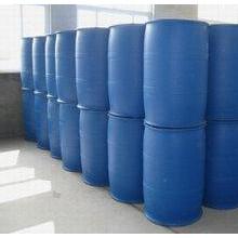 厂家热销75599不锈钢防腐蚀油
