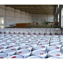 厂家供应镍合金环保钝化剂
