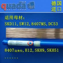 SKD11 SKH51 8407 DC53 HPM31