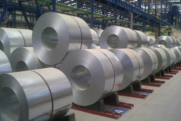 史上最全的钢材重量计算公式 ()