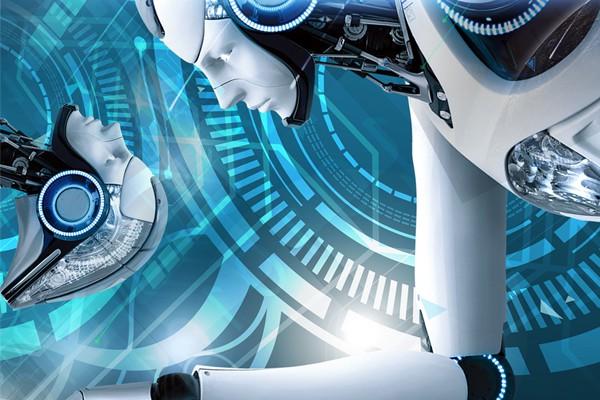 智能制造推进体系已基本形成 ()