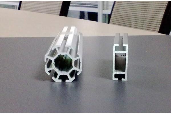 铝型材挤压模具制模技术 ()