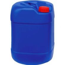 厂家供应75566白锌光油