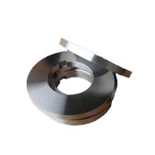 圆盘刀 (1)