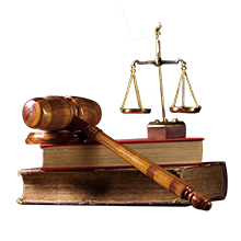 律师服务 (1)