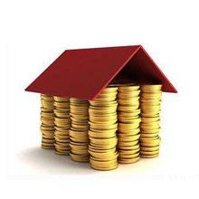 资产评估 (1)
