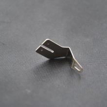 冲压零部件-电子元件-大连冲压件