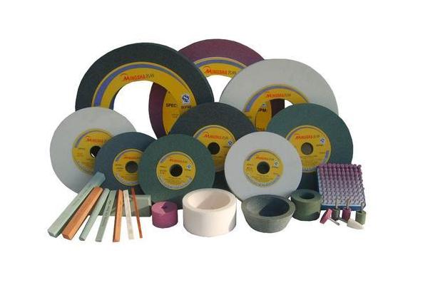 7月起一批磨料磨具行业新版计量技术规范将实施