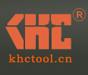 KHC进口铣刀