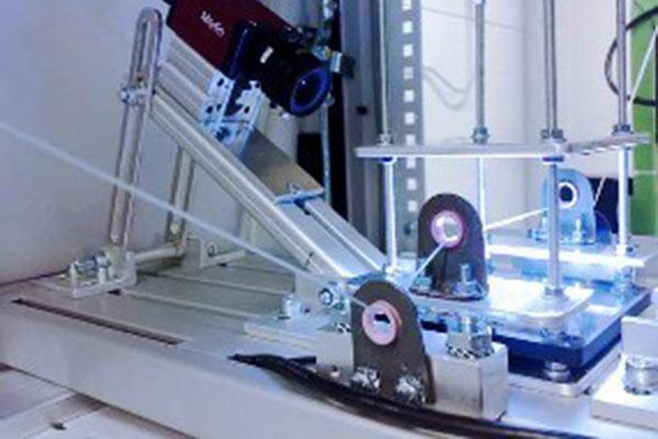 机器视觉对线缆市场的影响及趋势 ()