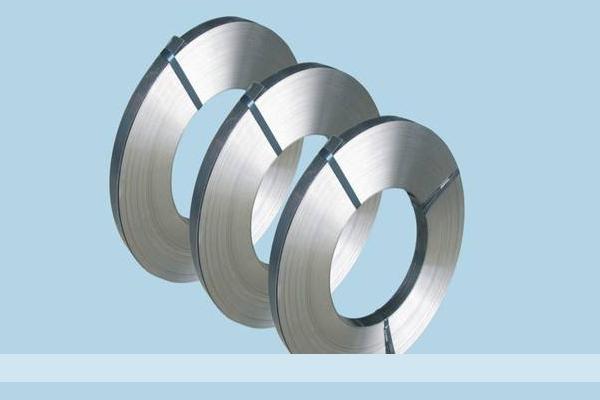 高速工具钢主要用于制造高效率的切削刀具