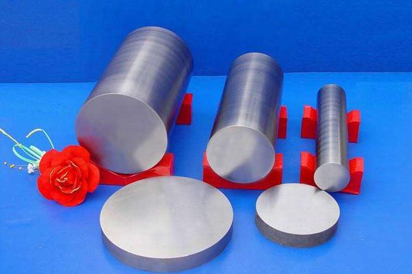 模具钢材的主要腐蚀种类与锈蚀过程